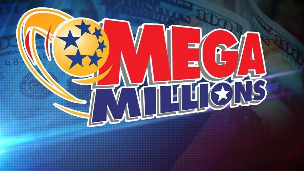 lottospel i casinon utanför Sverige